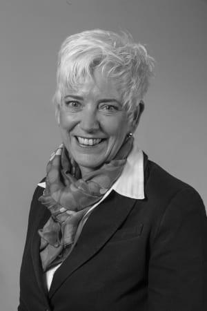 Andrea Reincke