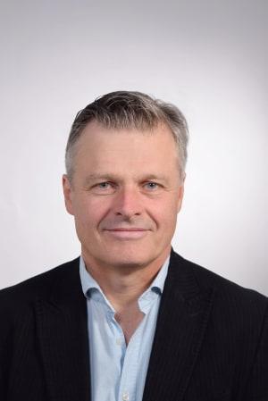 Holger Dudel
