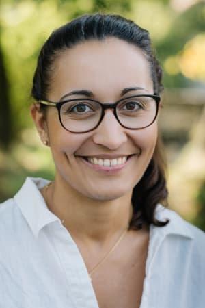Johanna Stumpner
