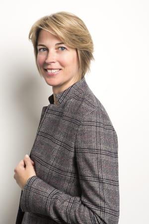 Dr. Barbara Klaus