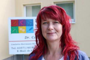 Catrin Kuchler