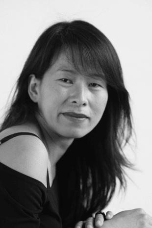 Kim Thúy in den Medien