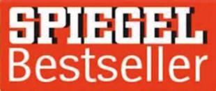 Zwei Kunstmann-Sachbücher auf der SPIEGEL-Bestsellerliste!