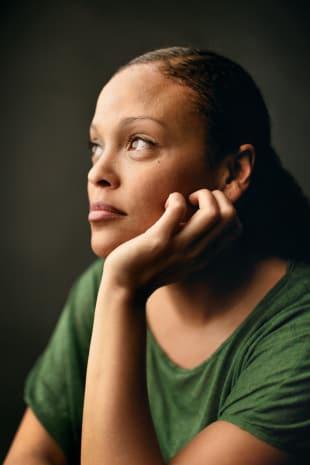 Jesmyn Ward erhält zum 2. Mal den American Book Award