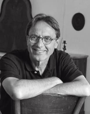 """Maurizio Bettinis """"Wurzeln"""" im literaturSPIEGEL"""