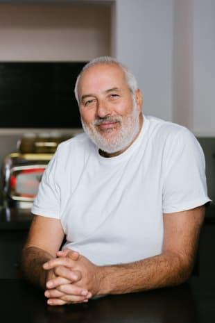 Andrea Boscagli