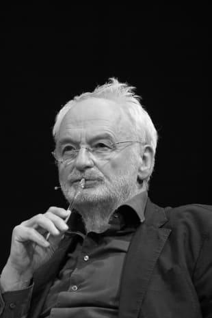 Mathias Greffrath