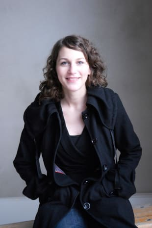 Hanna Lemke