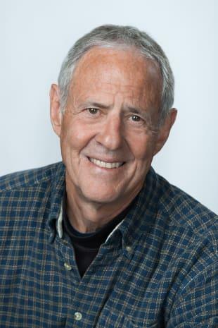 William E. Glassley