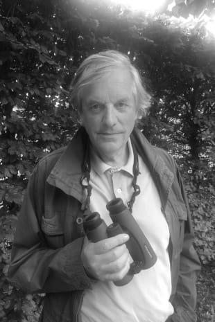 Arnulf Conradi