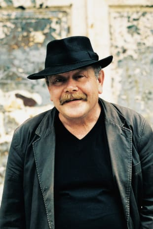 Ludwig Lugmeier