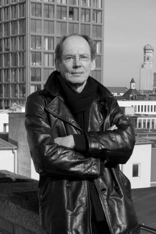 Max Bronski