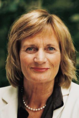 Donata Elschenbroich