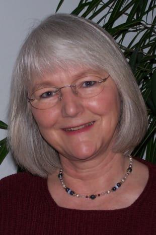 Barbara Schmidt