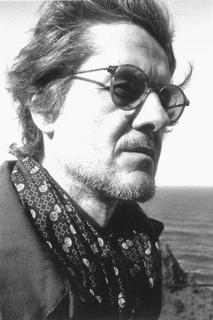 Hans-Jürgen Heinrichs