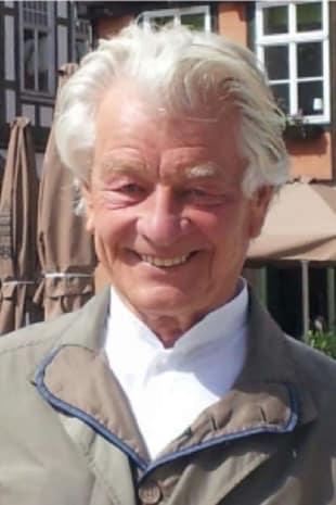 Horst G. Appelhagen