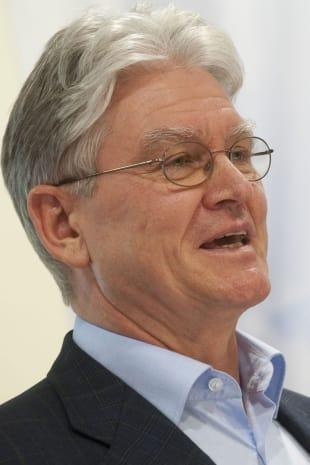 Hermann Fischer