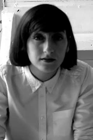 Miriam Elia