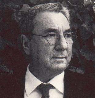 Alberto Mendez