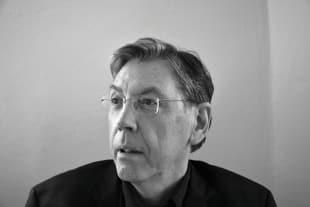 """Herbert Kapfers """"1919"""""""