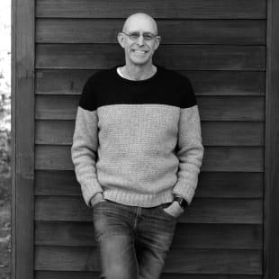 Michael Pollan in FAZ und WDR