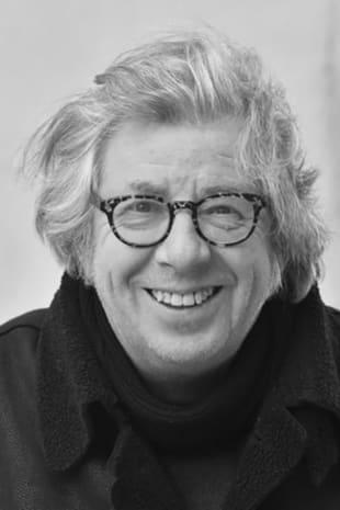 Andreas Koll