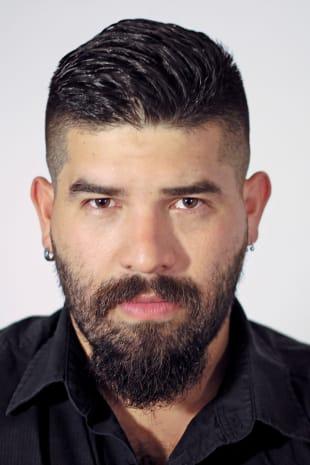Juan José Martinez