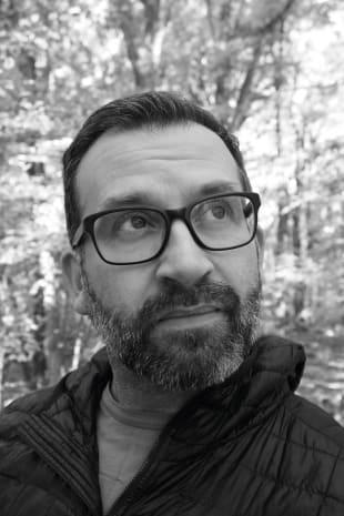 "Christopher Kemps ""Die verlorenen Arten"" in der Presse"