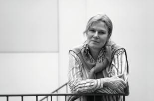 Irene Götz in den Medien
