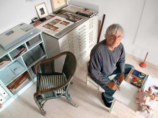 E.O. Plauen Preis für Michael Sowa