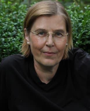 """Susanne Wiborgs """"Gäste in meinem Garten"""""""