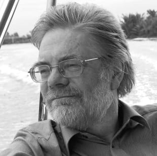 Fred Pearce über das Atomzeitalter