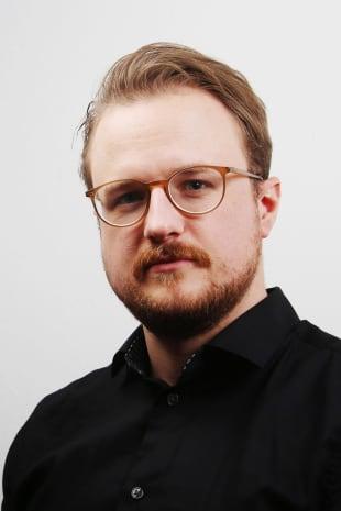 Daniel Mützel