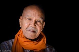 Nuruddin Farah wird 75