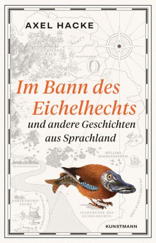 """""""Willkommen im Sprachland, alaaf!"""""""