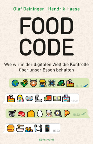 "Deininger & Haase, ""Food Code"""