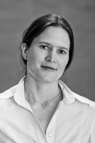 Simone Weinmann