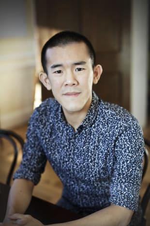 Pulitzer-Preis für Ed Yong