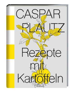 Caspar Plautz bei Fest & Flauschig