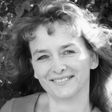 Annette Amrhein
