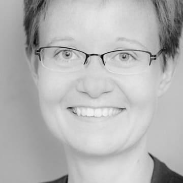 Person: Meike Blatzheim