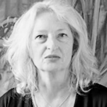 Person: Anne Brauner