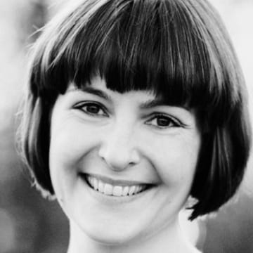 Theresa Czerny