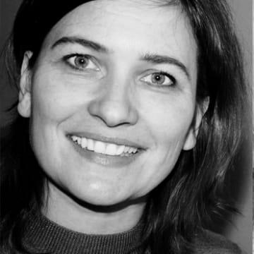 Person: Susanne Göhlich