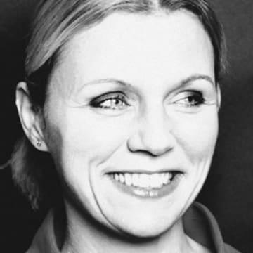 Person: Meike Haberstock