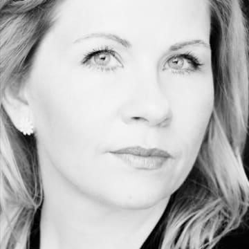 Marianne Kaurin