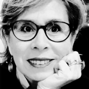 Person: Lucia Scuderi
