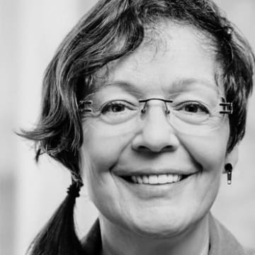 Anette Thumser