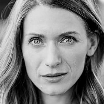 Jodie Ahlborn
