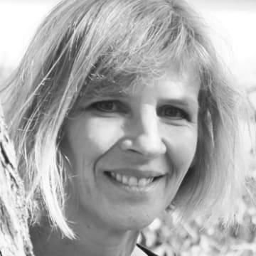 Anna Elisabeth Albrecht